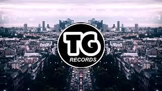 Janam Janam || Remix || Bass Boosted || Tg Records