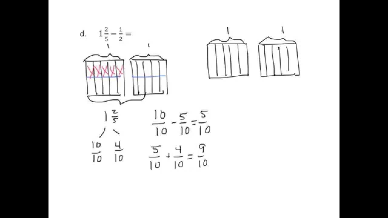 Eureka Math Grade 4 Module 3 Lesson 6 Answer Key