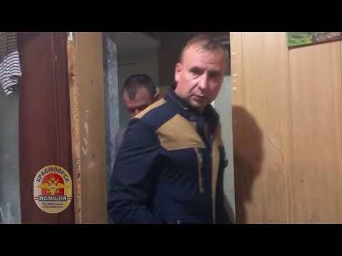 Убийство на Воронова: допрос и экспертиза