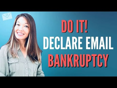 do-it!-declare-email-bankruptcy!