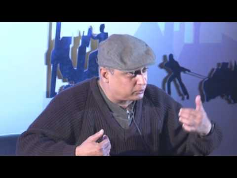THE BEGINNING OF THIS OBSESSION CALLED ACTING | Piyush Mishra | TEDxIMINewDelhiLive