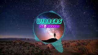 Winners - DJ SHADED
