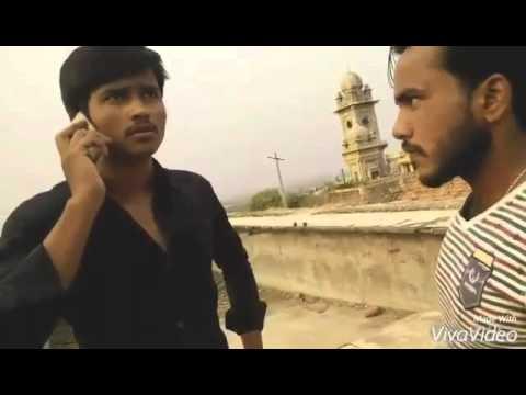 funny video jamkhandi.mp4
