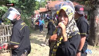 Download Lagu ANDI PUTRA 1 TERLALU BAHAGIA VOC LIA DESA BANTARWARU BLOK PANGSOR KEC GANTAR INDRAMAYU mp3