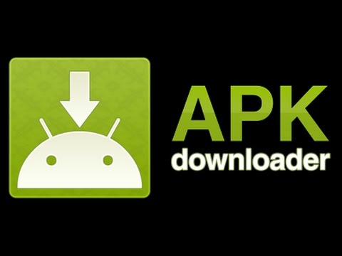 Download apk file without play store from your Android Or PC (windows 7/8/xp/8.1/10)