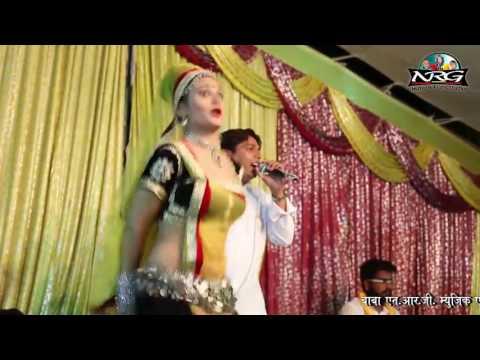 Rajsathani song .DJ demaliya Me bajiyo khrnal full HD .