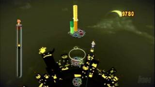 Roogoo Xbox Live Trailer - Trailer
