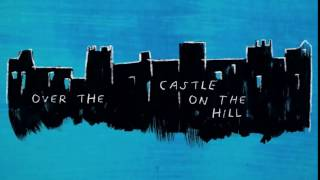 Ed Sheeran Castle On The Hill Mp3 Download Link