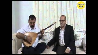 Mehmet EKİNCİ - Zaman Eyvah