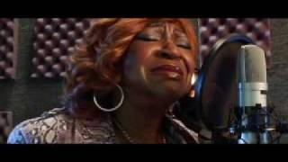 Watch Ann Nesby I Apologize video