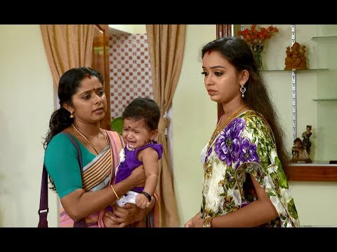 Mazhavil Manorama Sthreepadham Episode 340