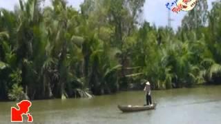 Phim 18 | NGUOI ME HAU PHUONG Hoa Huynh | NGUOI ME HAU PHUONG Hoa Huynh