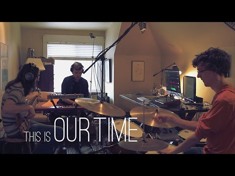 Condition One - This Is Our Time | In The Loft
