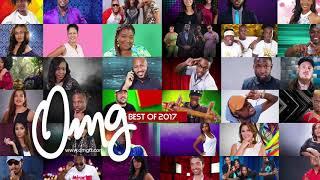omg tv6 enews brief ep 223 best of omg digital magazine 2017