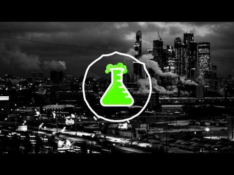 Workgloves & Jaydon Lewis - Energy