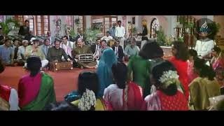 GENDA PHOOL//ALOK NATH AND REEMA LAGOO//×BADSHAH NEW SONG//