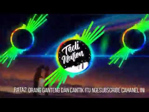 lagu-dj-  -aisyah-humairah-  -lagu-dj-2020-  -remix