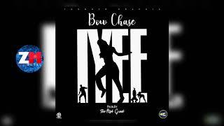 Bow Chase - IYEE [Official Audio] | ZedMusic | Zambian Music 2018