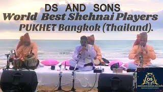 Shehnai videos, Shehnai clips - www highlights site