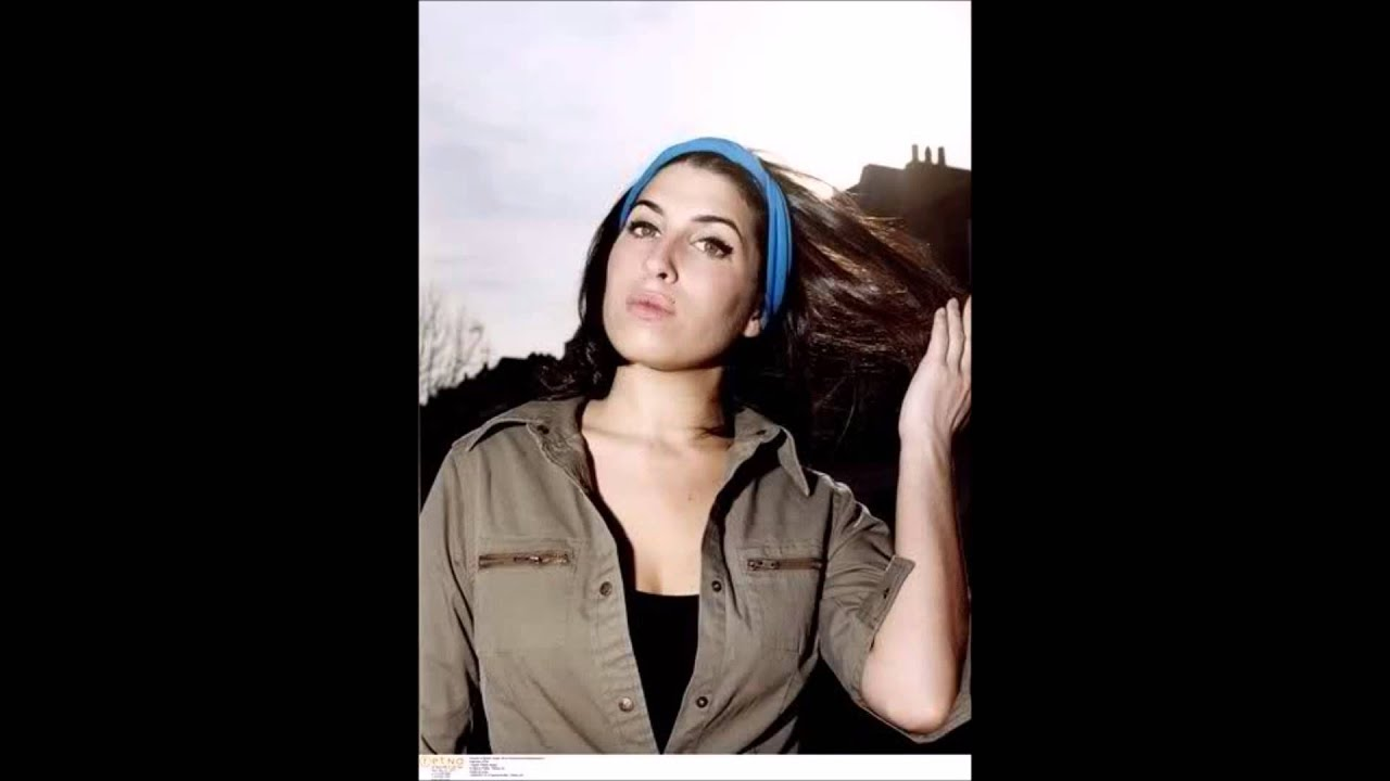 Watch Amy Winehouse new face of Cavalli video