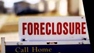 Albuquerque real estate investments with Foreclosures and shortsales