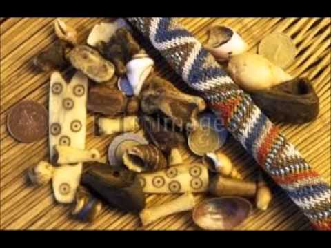 World Traditional,herbalist and Spell caster Witchcraft doctor+27630716312 drmamaalpha
