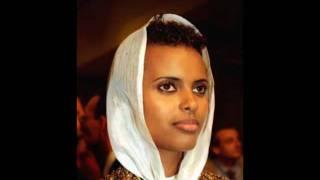 Repeat youtube video ETHIOPIAN WOMEN
