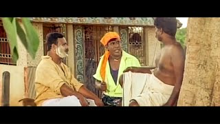 Tamil Comedy Scenes   Vadivelu Comedy Collection   வடிவேலு நகைச்சுவை காட்சி   Non Stop Comedy Scene