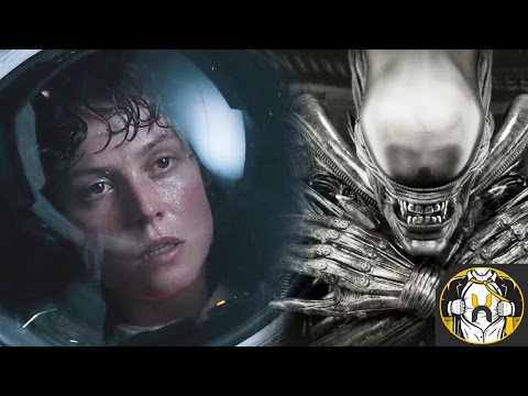 the-alien-ending-you-never-saw---explained
