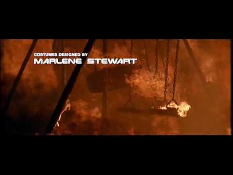Terminator 2 Opening Credits T2 theme
