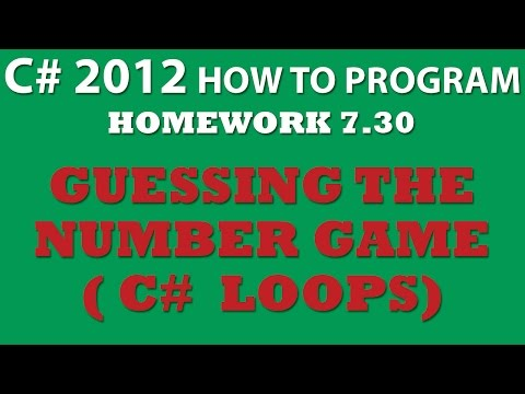 Homework Hotline Women's History Month: Coding and Gaming from YouTube · High Definition · Duration:  4 minutes 13 seconds  · 64 views · uploaded on 08.03.2016 · uploaded by homeworkhotlinetv