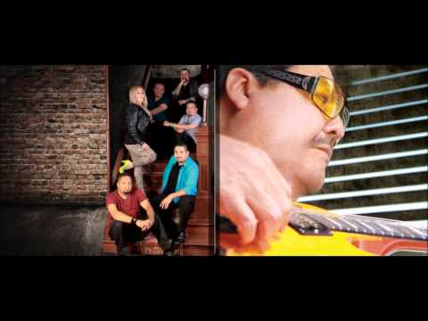 Jimmy Gonzalez Y Grupo Mazz-  Que Harias