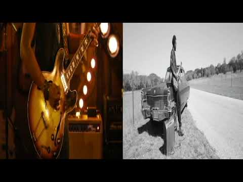 Gary Clark Jr. - Numb  sub español e ingles HD