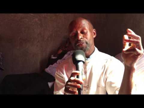 The Secret Behind the Kikuyu Tribe of Kenya