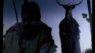 Robin of Sherwood - In a Lifetime