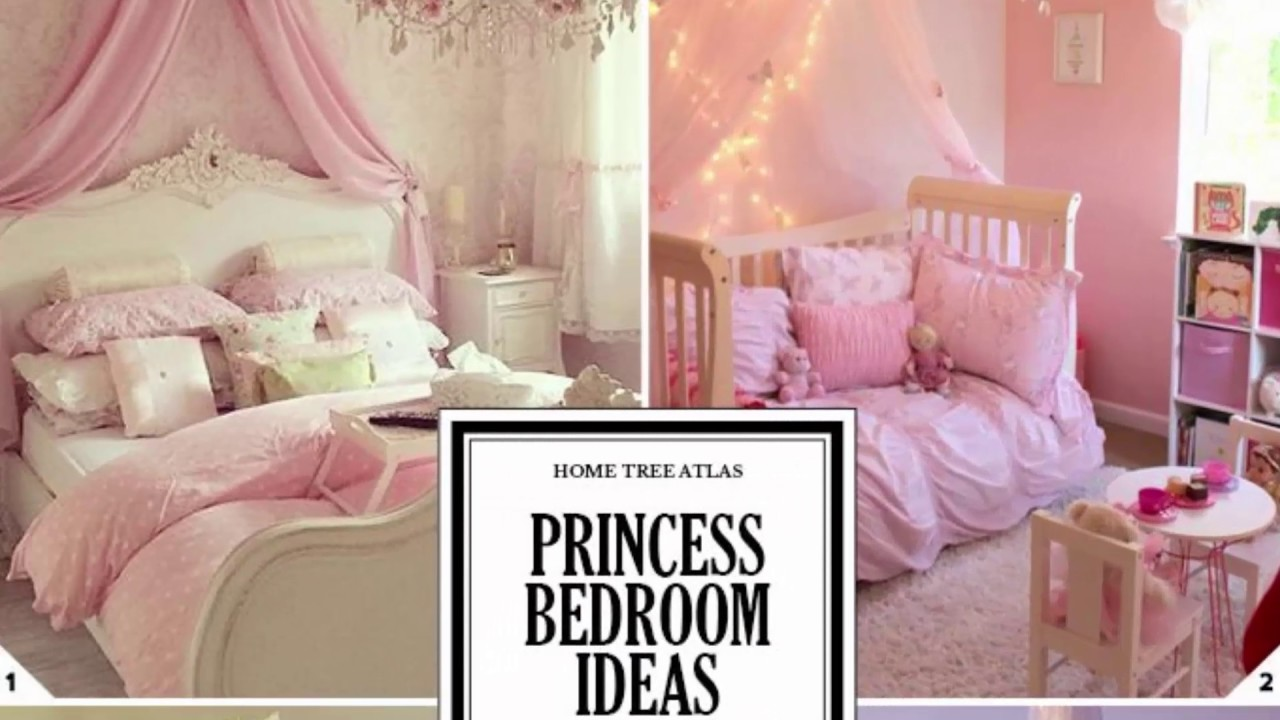 6 year old girl bedroom ideas youtube for 3 year old bedroom ideas