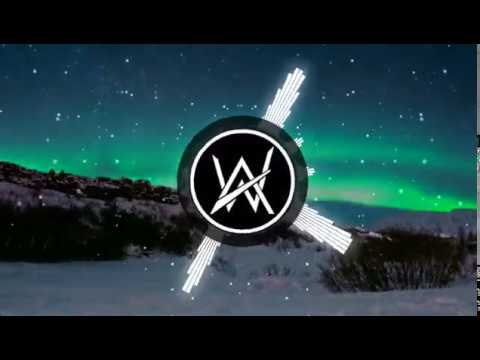 🔽rainef---destination-(new-song-2020)🔽--mÚsica-sin-copyright