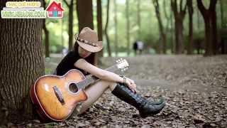 Tuyển Tập Nhạc Vàng Solo Guitar Hay Nhất