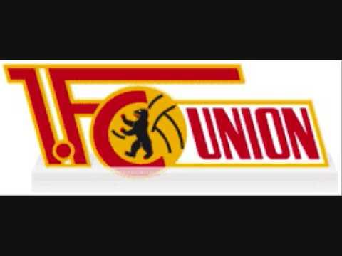 - FC Union Berlin - Nina Hagen - Eisern Union