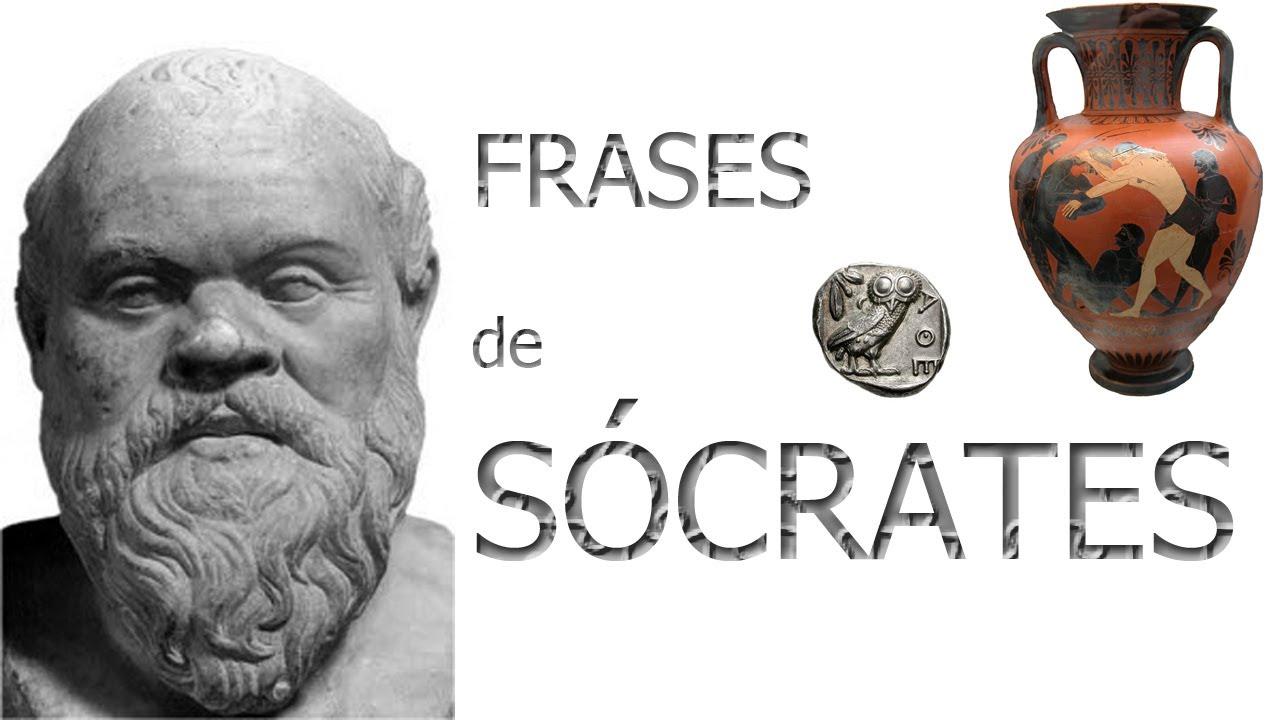 Frases Celebres De Socrates 10 Frases Celebres De Socrates