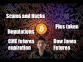 Bitcoin News #53 - State of the NO2X, Goldman Sachs Talks Bitcoin, Bitcoin meets Netflix?
