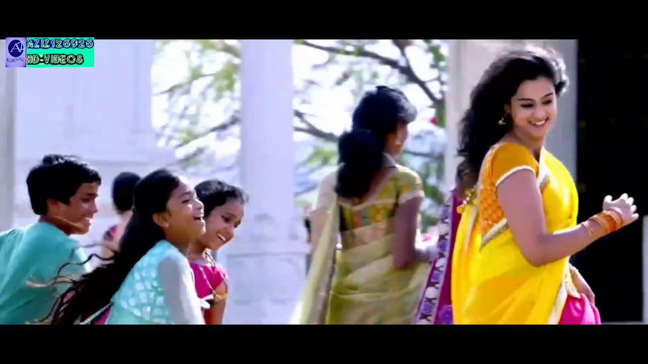Riksha mama movie mp3 songs download.