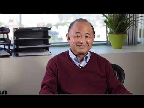 Message about Important Negotiations Meetings from Los Angeles Local President Clyde Kusatsu