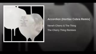 Accordion (Hortlax Cobra Remix)
