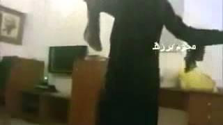 بنات اليمن رقص دقني مثير