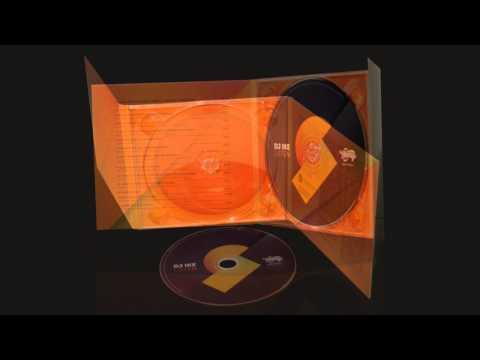 DJ IKE - We could happen ft. Hanna Drewnowska