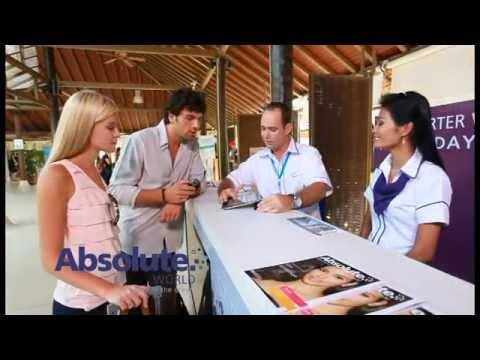 Absolute Vacation Club – Koh Samui – Holiday Club