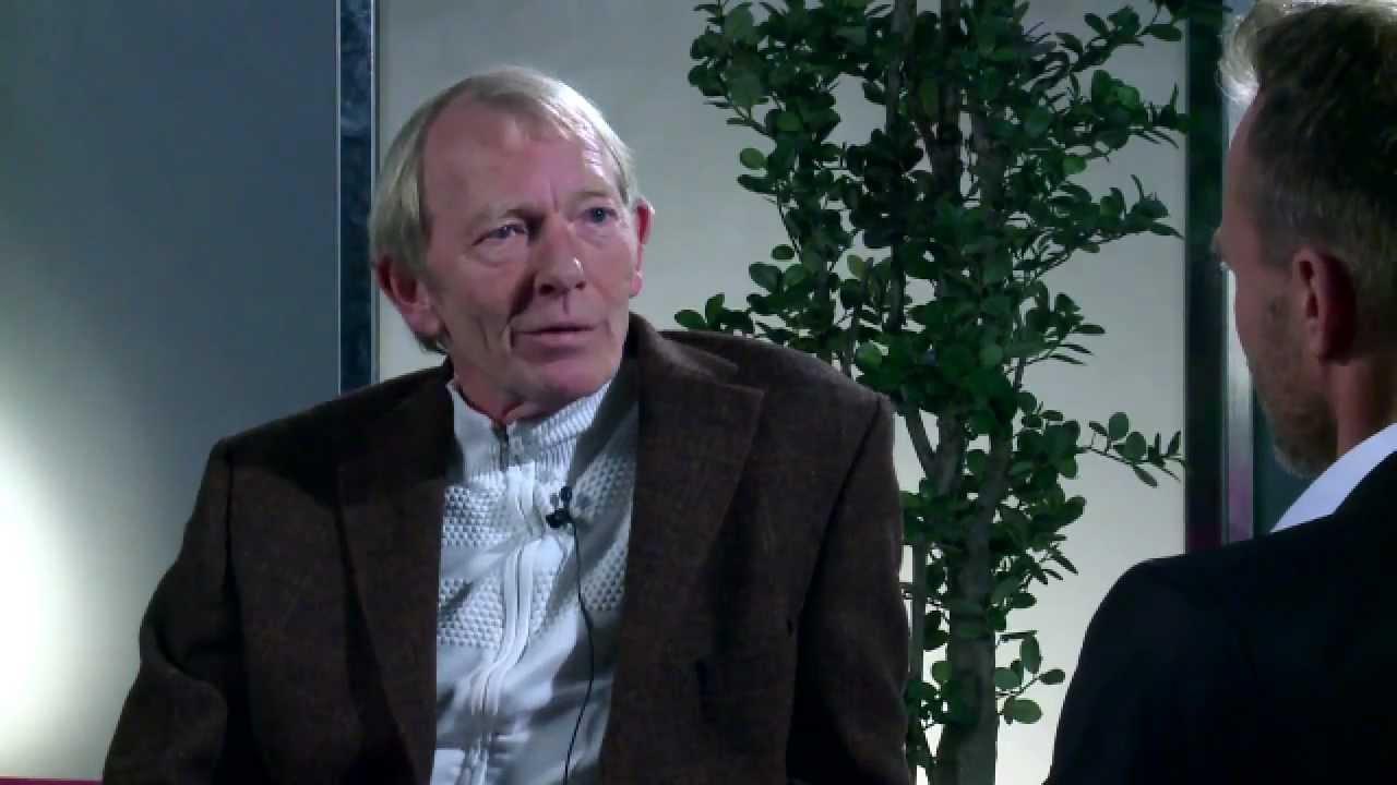 Læreruddannelse (Svend Nielsen) - TV Fra en Anden Planet - full version 2011