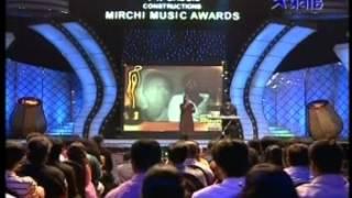Abhijit Pohankar feat Roopkumar rathod Kevha tari pahate