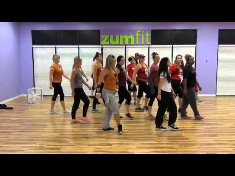 """""""PRETEND"""" @Tinashe (Choreo by Lauren Fitz)"""